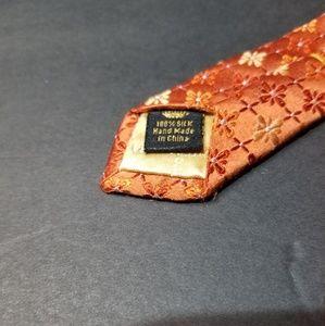 Countess Mara Other - Countess Mara Tie